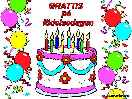 roliga grattiskort på nätet Gratulationskort födelsedagskort roliga grattiskort på nätet